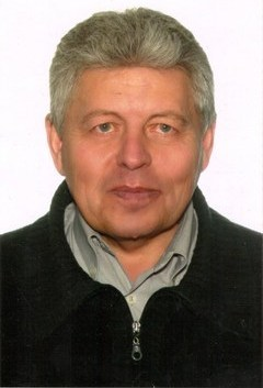Быструшкин Борис Васильевич